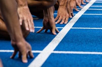 Cinco desportistas russos sancionados por recurso a doping em Sochi2014