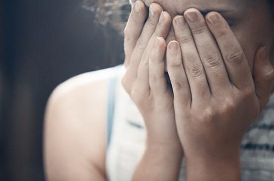Pastor evangélico abusou de enteada durante seis anos