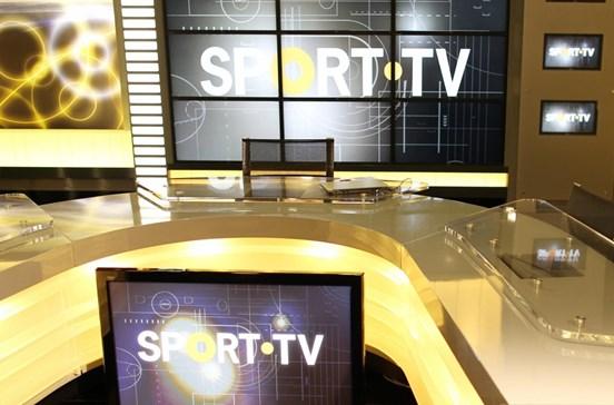 Meo entra no capital social da Sport TV