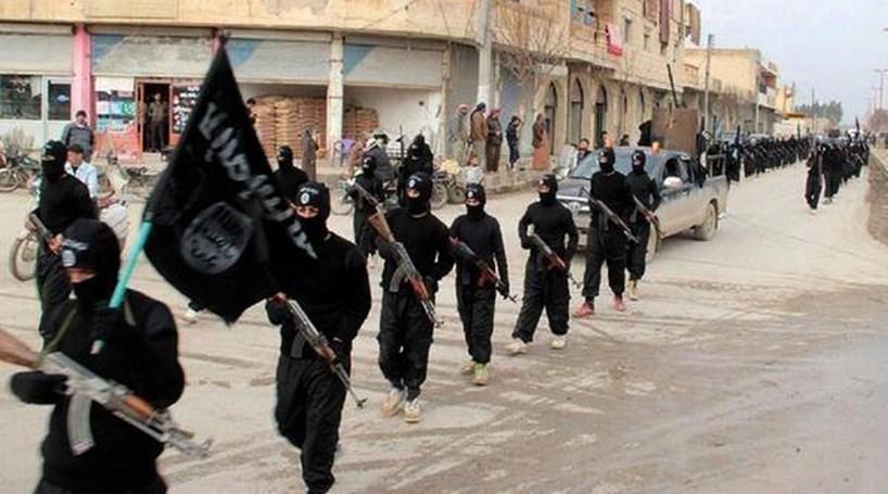 Daesh tem grupo que planeia ataques a Portugal