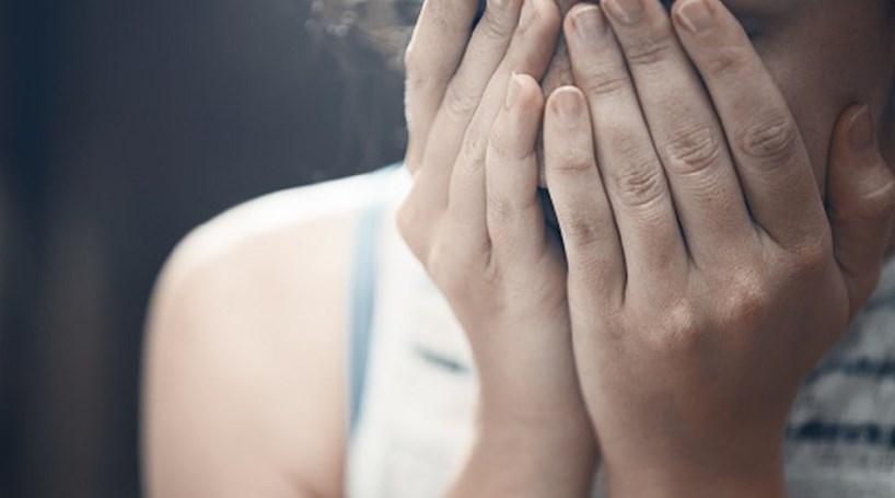 Homem detido por suspeitas de abuso sexual de criança