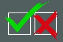 Parlamento: Há demasiadas leis a serem aprovadas na AR?