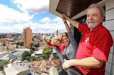 Lula é incriminado por corrupção
