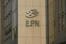 Tribunal condena 12 dos 15 arguidos do caso BPN