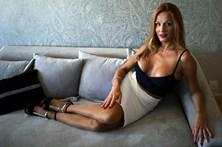 Conheça a primeira miss Portugal transexual