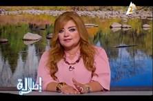 TV do Egito proíbe apresentadoras com excesso de peso