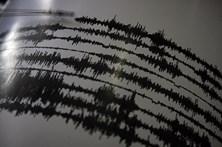 Sismo de magnitude 6,0 registado a 372 quilómetros de Timor-Leste