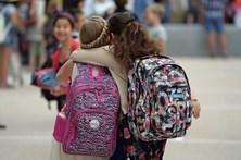 Regresso às aulas custa 160 milhões às famílias