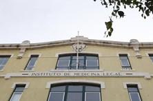 IML renovou contratos de peritos sem o poder fazer