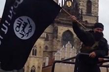 Falso ataque do Daesh causa pânico em Praga