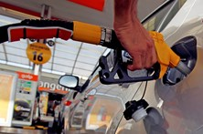 Taxa ambiental faz subir preços dos combustíveis em janeiro