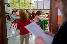 IRS da educação vai ter desconto único