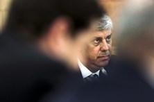 Bruxelas e Lisboa de acordo sobre recapitalização da CGD