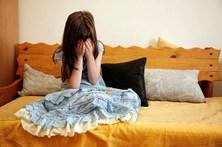 Detido suspeito de cerca de 200 crimes de abuso sexual de criança
