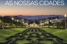 Selos homenageiam Lisboa