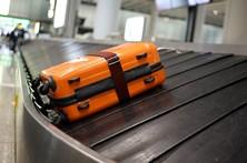 Jovem apanhado com 18 kg de cocaína no aeroporto de Lisboa