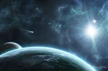 Descoberto exoplaneta potencialmente habitável