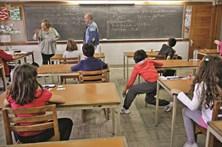 Ensinar Matemática fica mais flexível
