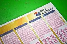 Euromilhões mais caro a partir de setembro