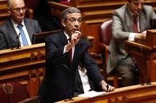 PSD acusa Governo de mascarar os números