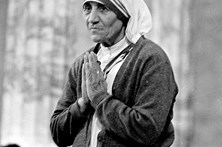 Os complexos caminhos da santidade