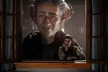 Amigo Spielberg