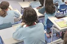 Editoras seduzem docentes com prendas