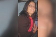 Mãe de duas das vítimas acusa Dinai de matar o próprio filho