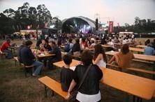 Festival de Vilar de Mouros recebeu 22 mil pessoas