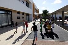 Pais e professores pedem estabilidade nas escolas