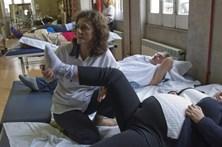 Artrite reumatóide afeta 70 mil portugueses