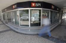 BPI fecha mais 25 balcões em todo o país