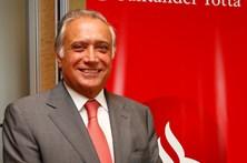 Santander já controla 9,4% da dona da SIC