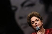 Acompanhe ao vivo a defesa de Dilma no Senado do Brasil
