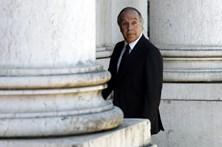 Mendes 'despede' ministro e irrita o PS