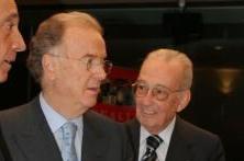 Morreu Fernando Guedes, fundador da Editorial Verbo