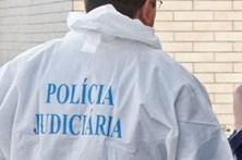 Homem suspeito de matar a mulher e suicidar-se em Chaves