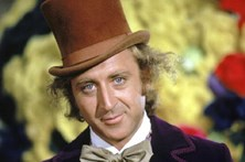 Morreu Gene Wilder, o 'Willy Wonka'