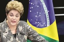 Acompanhe em direto o julgamento de Dilma Rousseff