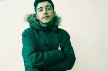 Agressor de jovem em Gondomar fica em preventiva