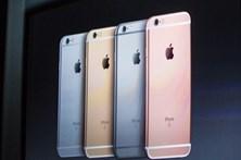 Bruxelas multa Apple em 13 mil milhões de euros