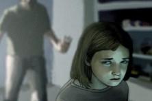 PJ detém suspeito de violar duas menores