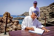 Marcelo 'convida' Costa a visitar Ilhas Selvagens