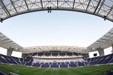 FC Porto-Benfica marcado para 6 de novembro