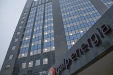 Ministério Público confirma buscas à Galp