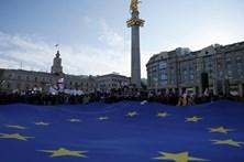 Desemprego volta a baixar na Zona Euro