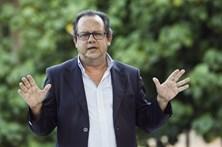 Luís Marinho abandona RTP e deixa carta com críticas à empresa