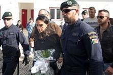 Padrasto de Rodrigo prestou declarações e foi libertado
