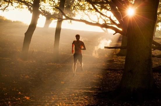 Riscos e cuidados a ter na prática desportiva