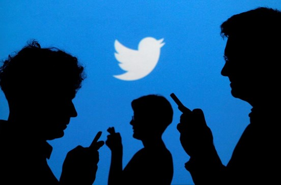 22 detidos por distribuir pornografia infantil no Twitter